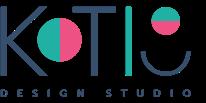 KOTICO Design